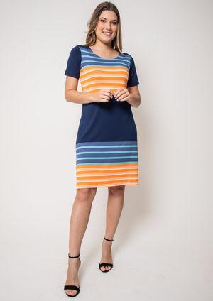 vestido-pau-a-pique-listrado-azul-laranja-9470-f