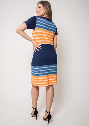 vestido-pau-a-pique-listrado-azul-laranja-9470-f2