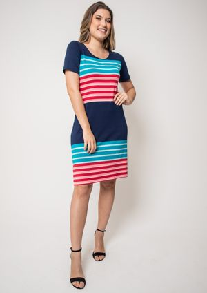 vestido-pau-a-pique-listrado-azul-rosa-9470-f