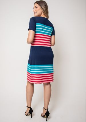vestido-pau-a-pique-listrado-azul-rosa-9470-v