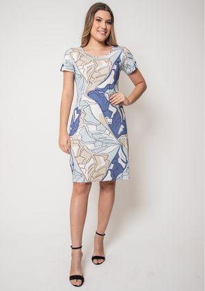 vestido-estampado-pau-a-pique-azul-9448-f