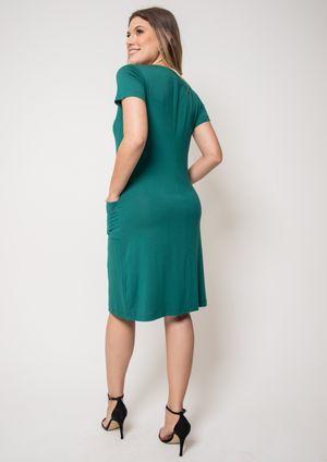 vestido-basico-pau-a-pique-9401-verde-v