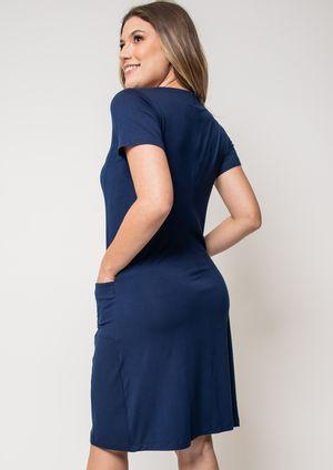 vestido-basico-pau-a-pique-9401-azul-marinho-v