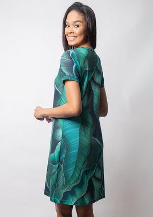 vestido-estampado-pau-a-pique-9357-verde-v