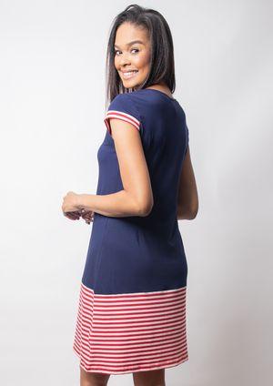vestido-nautico-pau-a-pique-9359-marinho-v