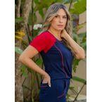 blusa-pau-a-pique-basica-9375-azul-marinho-f2