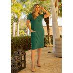 vestido-basico-pau-a-pique-9401-verde-f