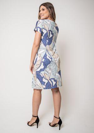 vestido-estampado-pau-a-pique-azul-9448-v
