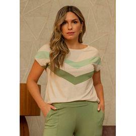 blusa-pau-a-pique-basica-com-com-recortes-verde-f