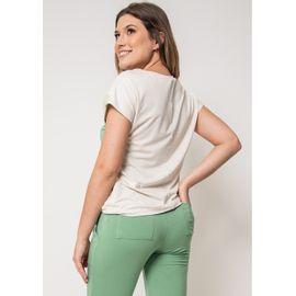 blusa-pau-a-pique-basica-com-com-recortes-verde-v