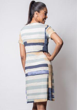 vestido-manga-curta-estampado-pau-a-pique-9450-azul-v