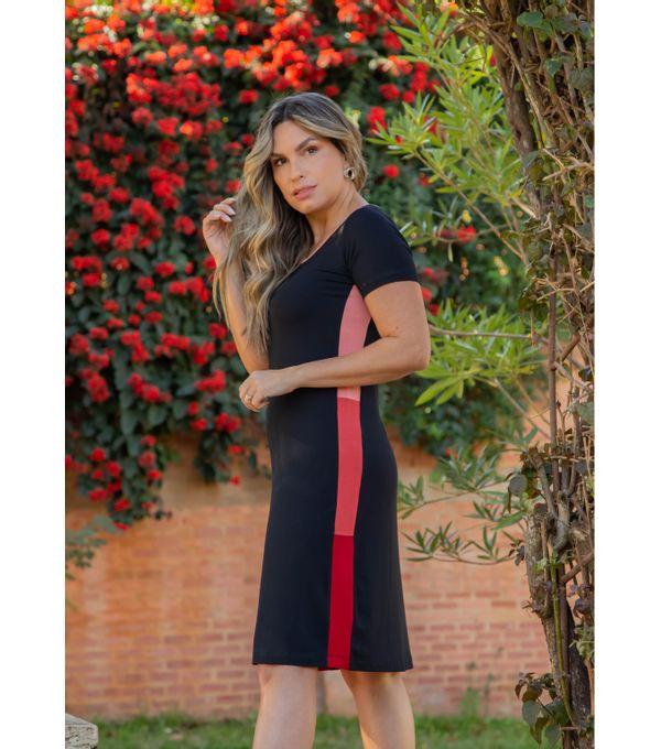 vestido-basico-pau-a-pique-9468-preto-f