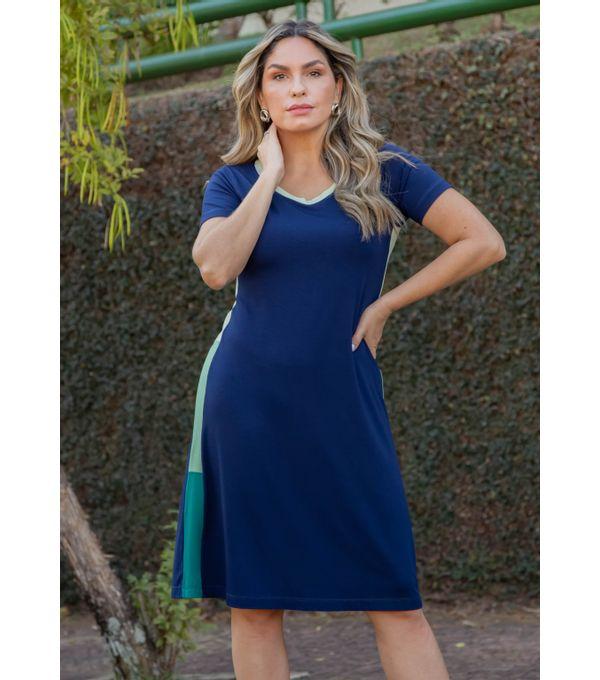 vestido-basico-pau-a-pique-9468-marinho-f