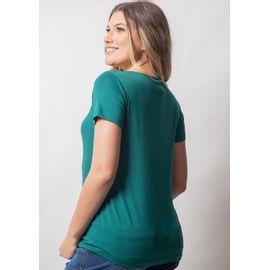 blusa-pau-a-pique-manga-curta-verde-9476-v