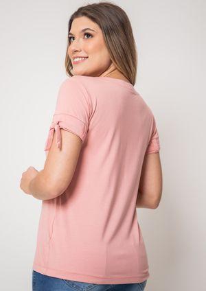 blusa-pau-a-pique-basica-rosa-9477-v