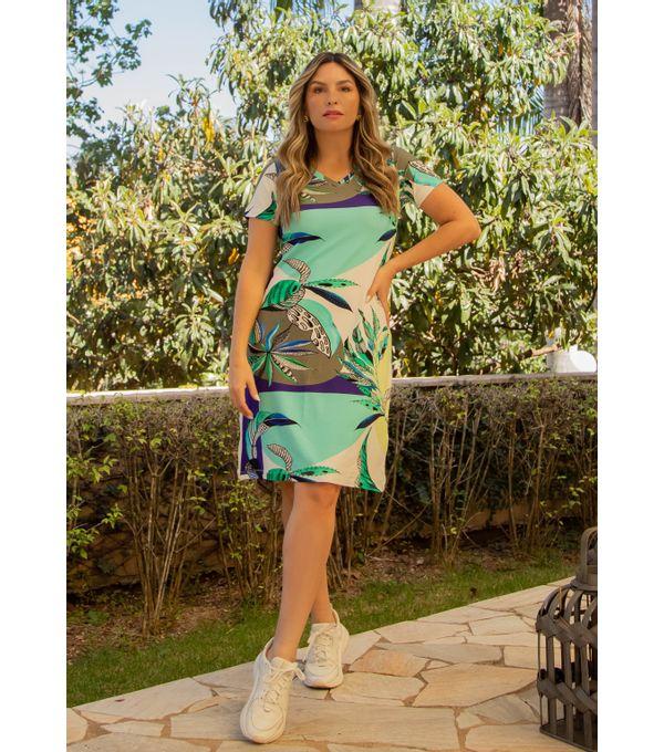 vestido-pau-a-pique-estampado-verde-9495-f