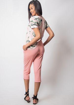 calca-pantacourt-pau-a-pique-basica-rose-9502-V