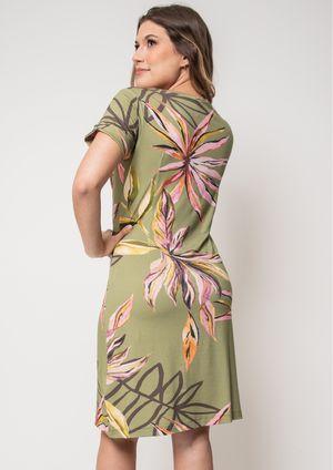 vestido-pau-a-pique-estampado-verde-9507-v