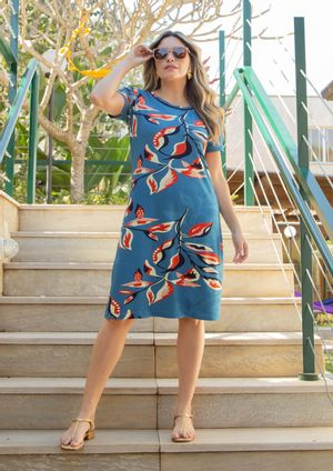 vestido-estampado-pau-a-pique-azul-9512-f