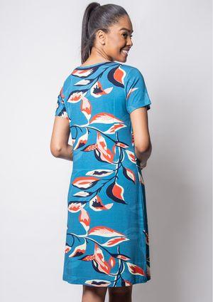 vestido-estampado-pau-a-pique-azul-9512-v