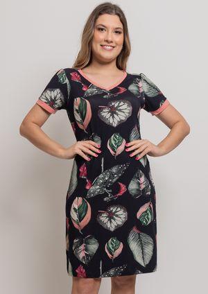 vestido-pau-a-pique-estampado-preto-coral-9388-f