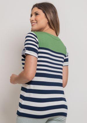 blusa-pau-a-pique-listrada-9481-verde-v