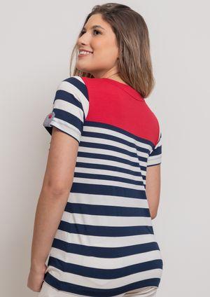 blusa-pau-a-pique-listrada-9481-vermelho-v