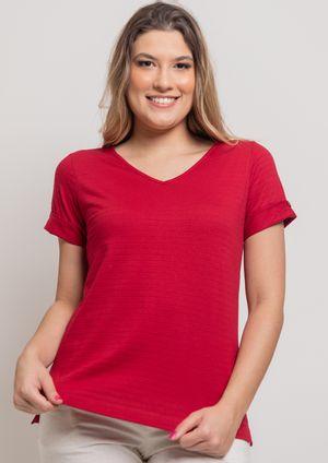 blusa-pau-a-pique-basica-9514-vermelho-f