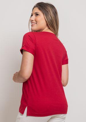 blusa-pau-a-pique-basica-9514-vermelho-v
