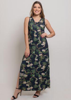 vestido-longo-pau-a-pique-estampado-9527-azul-marinho-f