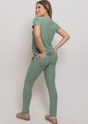 calca-pau-a-pique-basica-9596-verde-v