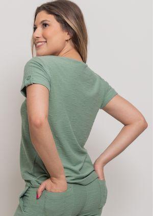 blusa-pau-a-pique-basica-9595-verde-v