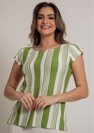 blusa-pau-a-pique-listrada-9572-verde-f