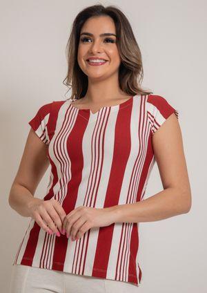 blusa-pau-a-pique-listrada-9572-vermelho-f
