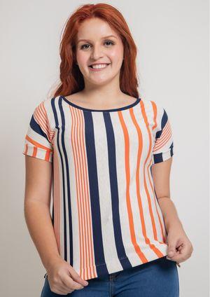 blusa-pau-a-pique-listrada-9597-laranja-f
