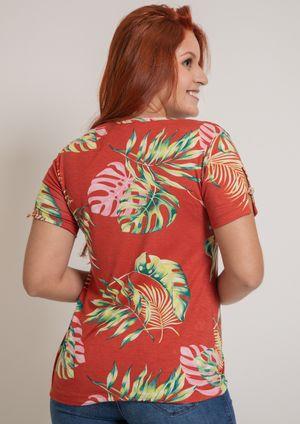 blusa-pau-a-pique-estampada-9506-vermelho-v