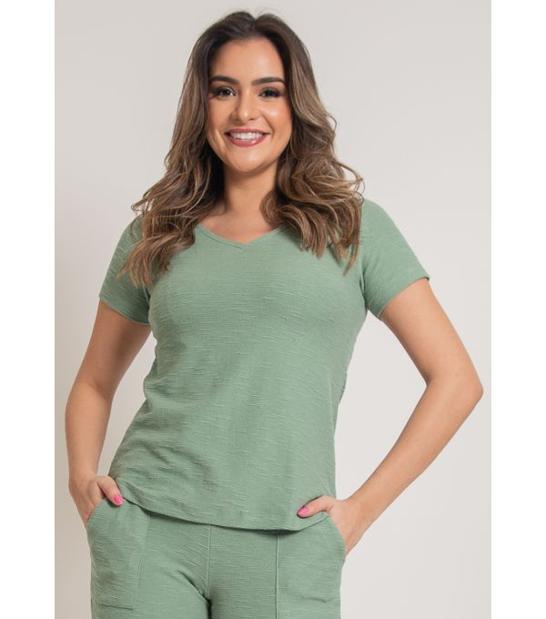 blusa-pau-a-pique-basica-9632-verde-f
