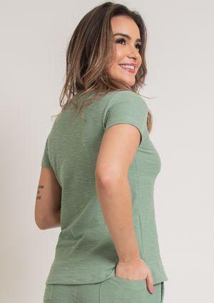 blusa-pau-a-pique-basica-9632-verde-v