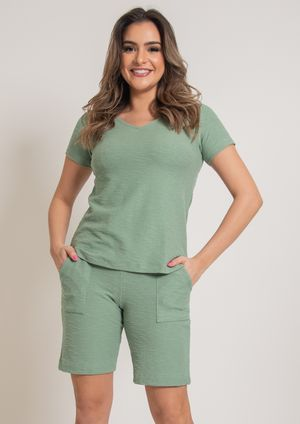 shorts-pau-a-pique-basico-9633-verde-f