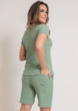 shorts-pau-a-pique-basico-9633-verde-v