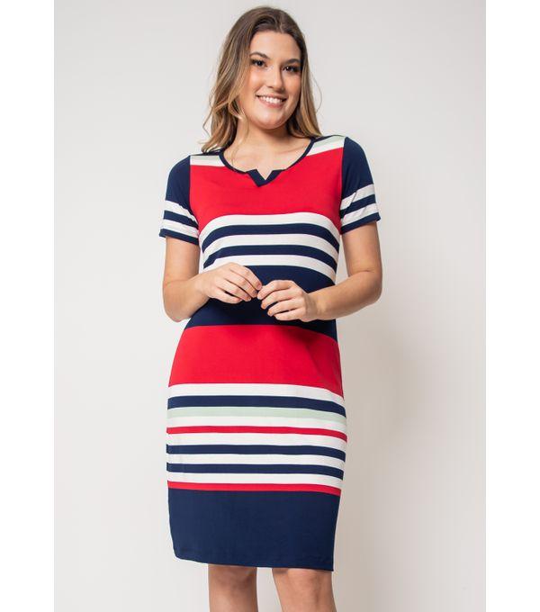 vestido-pau-a-pique-listrado9503-vermelho-f