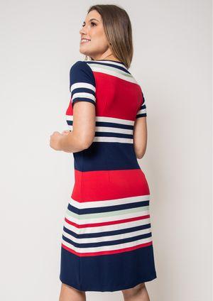 vestido-pau-a-pique-listrado9503-vermelho-v