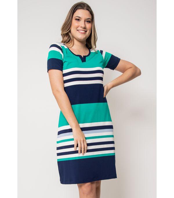 vestido-pau-a-pique-listrado-9503-verde-f
