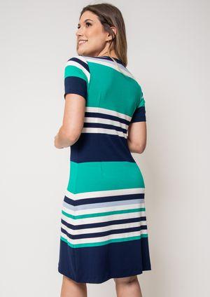 vestido-pau-a-pique-listrado-9503-verde-v