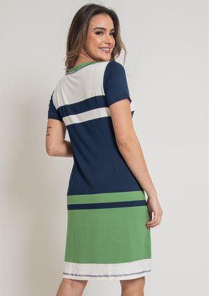 vestido-pau-a-pique-listrado-9582-verde-v