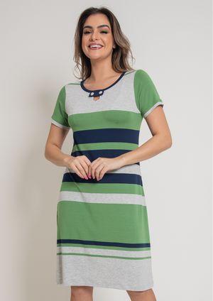 vestido-pau-a-pique-listrado-9398-verde-f