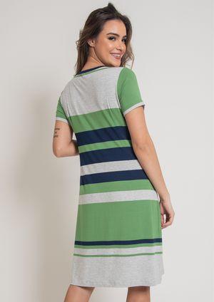 vestido-pau-a-pique-listrado-9398-verde-v