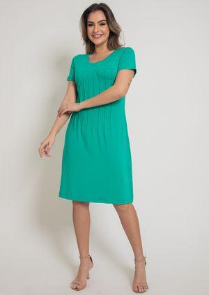 vestido-pau-a-pique-basico-9475-verde-f