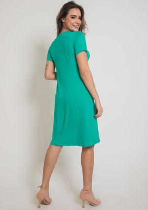 vestido-pau-a-pique-basico-9475-verde-v