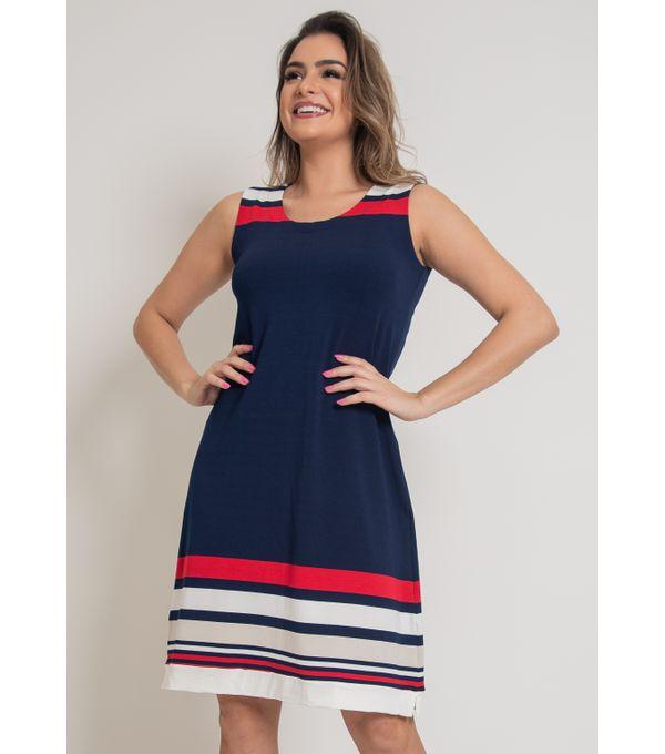 vestido-pau-a-pique-listrado-9417-azul-marinho-f